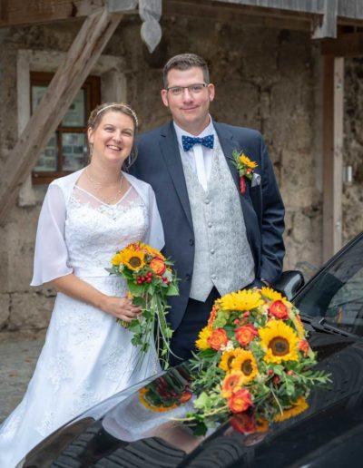 Hochzeitsfotos 166