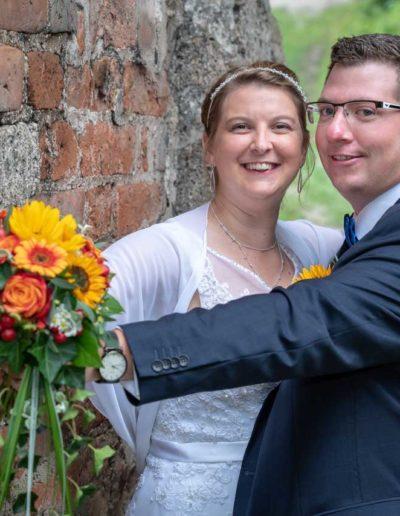 Hochzeitsfotos 103