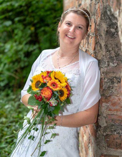 Hochzeitsfotos 201