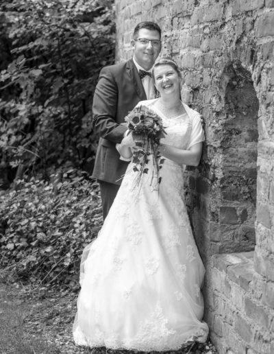 Hochzeitsfotos 6