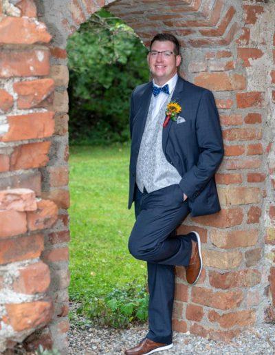 Hochzeitsfotos 151