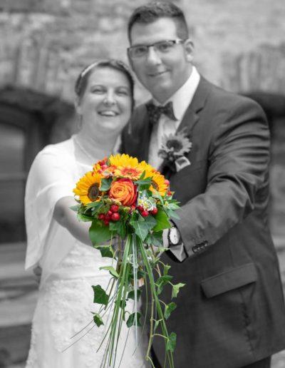 Hochzeitsfotos 121