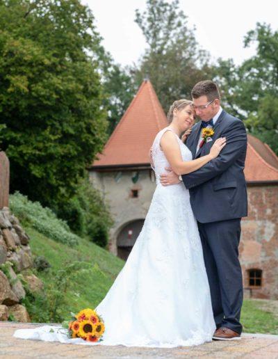 Hochzeitsfotos 51