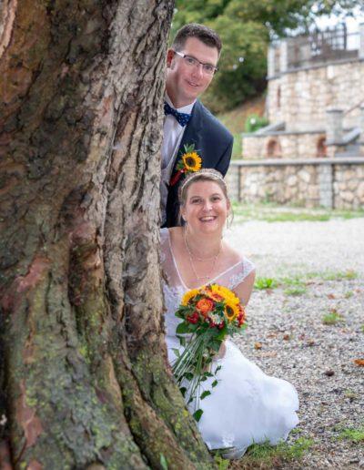 Hochzeitsfotos 194