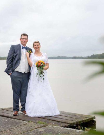 Hochzeitsfotos 183