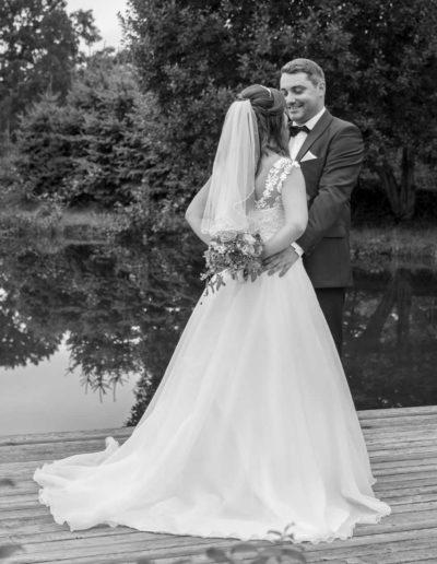 Hochzeitsfotos 24