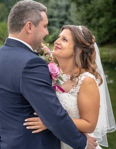 Hochzeitsfotos 82