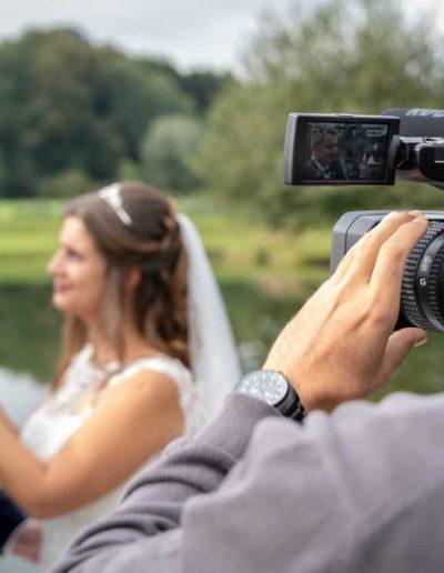 Hochzeitsfotos 14