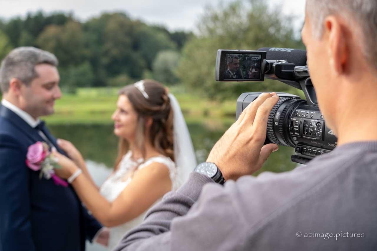 Fotograf, Videograf, Hochzeitsfoto, Hochzeitsfilm 2
