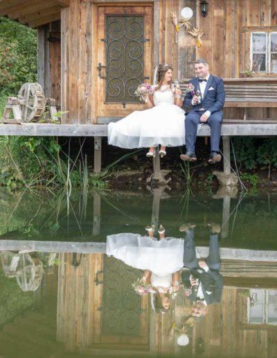 Hochzeitsfotos 190