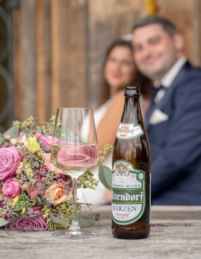 Hochzeitsfotos 176
