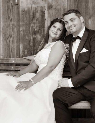 Hochzeitsfotos 93
