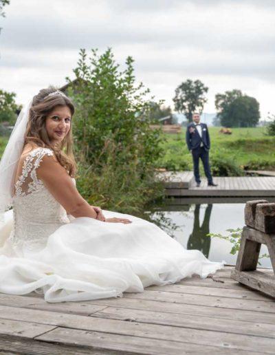 Hochzeitsfotos 163