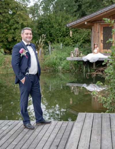 Hochzeitsfotos 86
