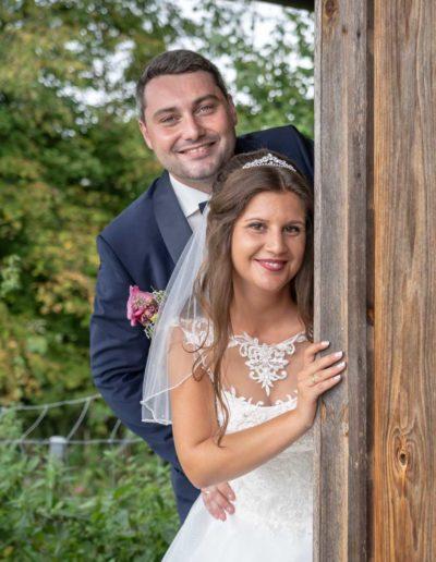 Hochzeitsfotos 46