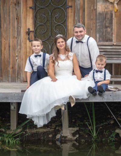 Hochzeitsfotos 112