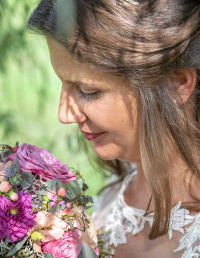 Hochzeitsfotos 117