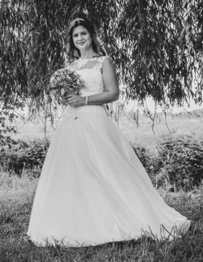 Hochzeitsfotos 34