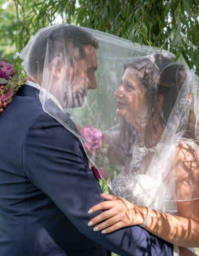 Hochzeitsfotos 208