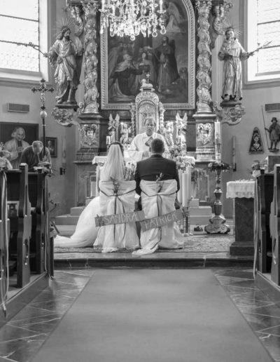 Hochzeitsfotos 105