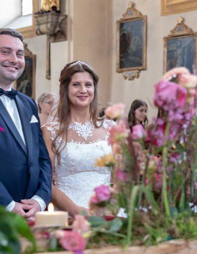 Hochzeitsfotos 119