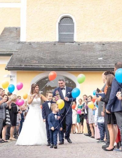 Hochzeitsfotos 23