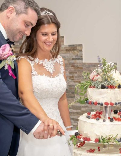 Hochzeitsfotos 144