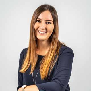 Corinna Correch