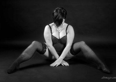 abimago-boudoir-akt-057