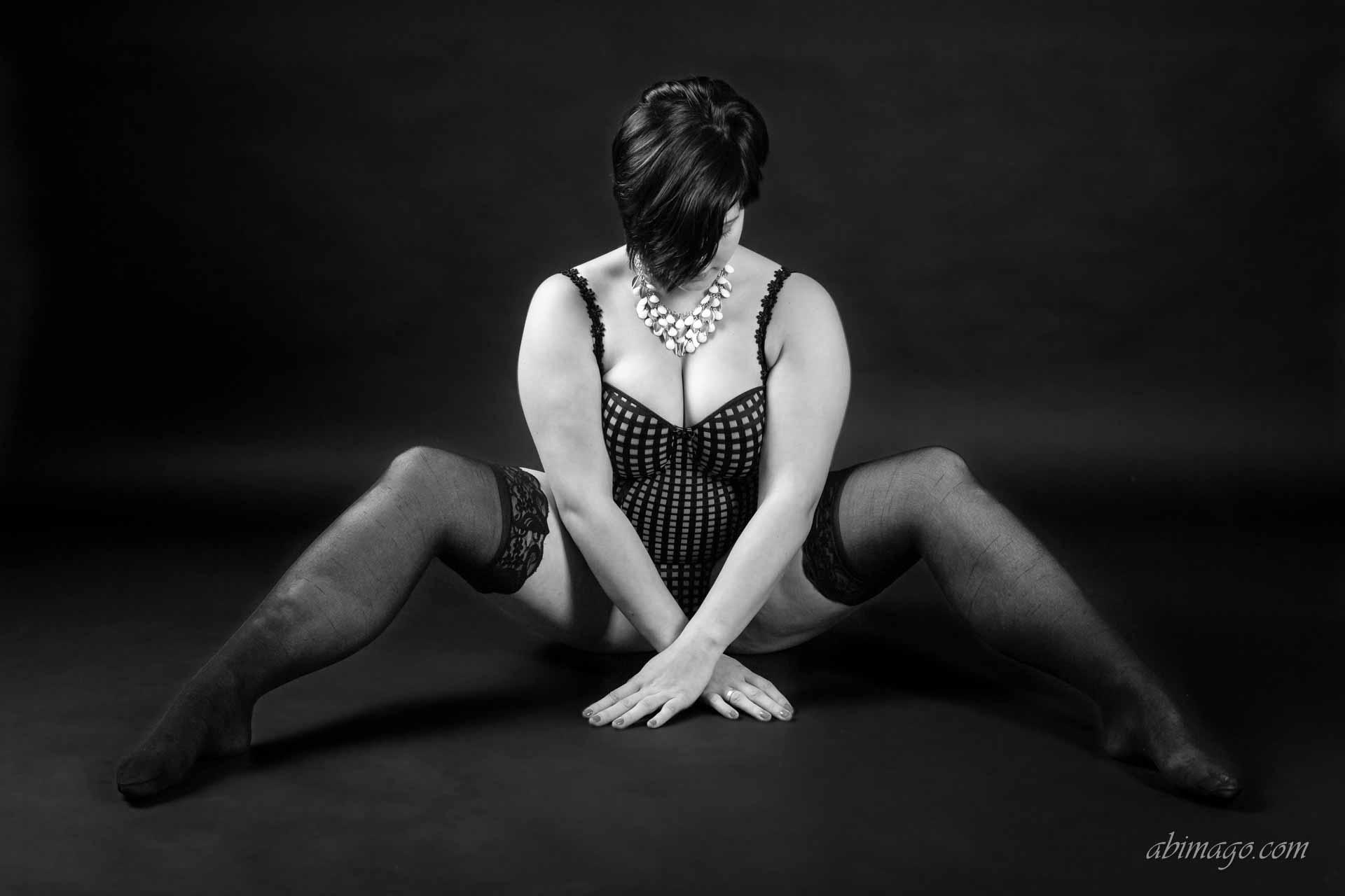 Boudoir und Aktfotografie, Akt, Aktbilder 24