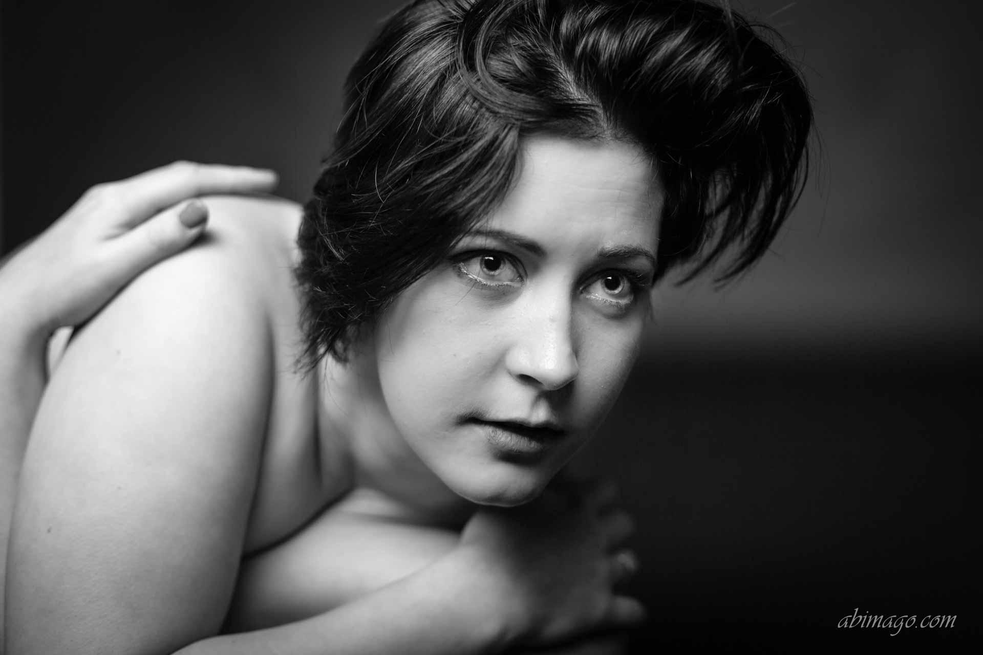 Boudoir und Aktfotografie, Akt, Aktbilder 15