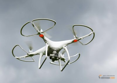 Luftbilder, Luftaufnahmen, Aufnahmen mit Drohne 1