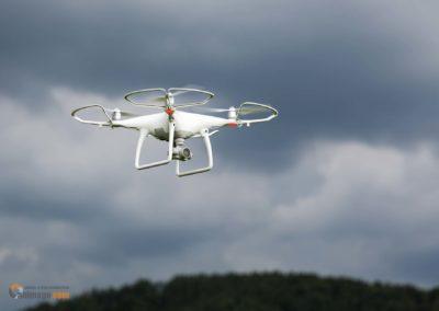 Luftbilder, Luftaufnahmen, Aufnahmen mit Drohne 3