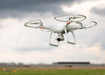 Luftbilder, Luftaufnahmen, Aufnahmen mit Drohne 2