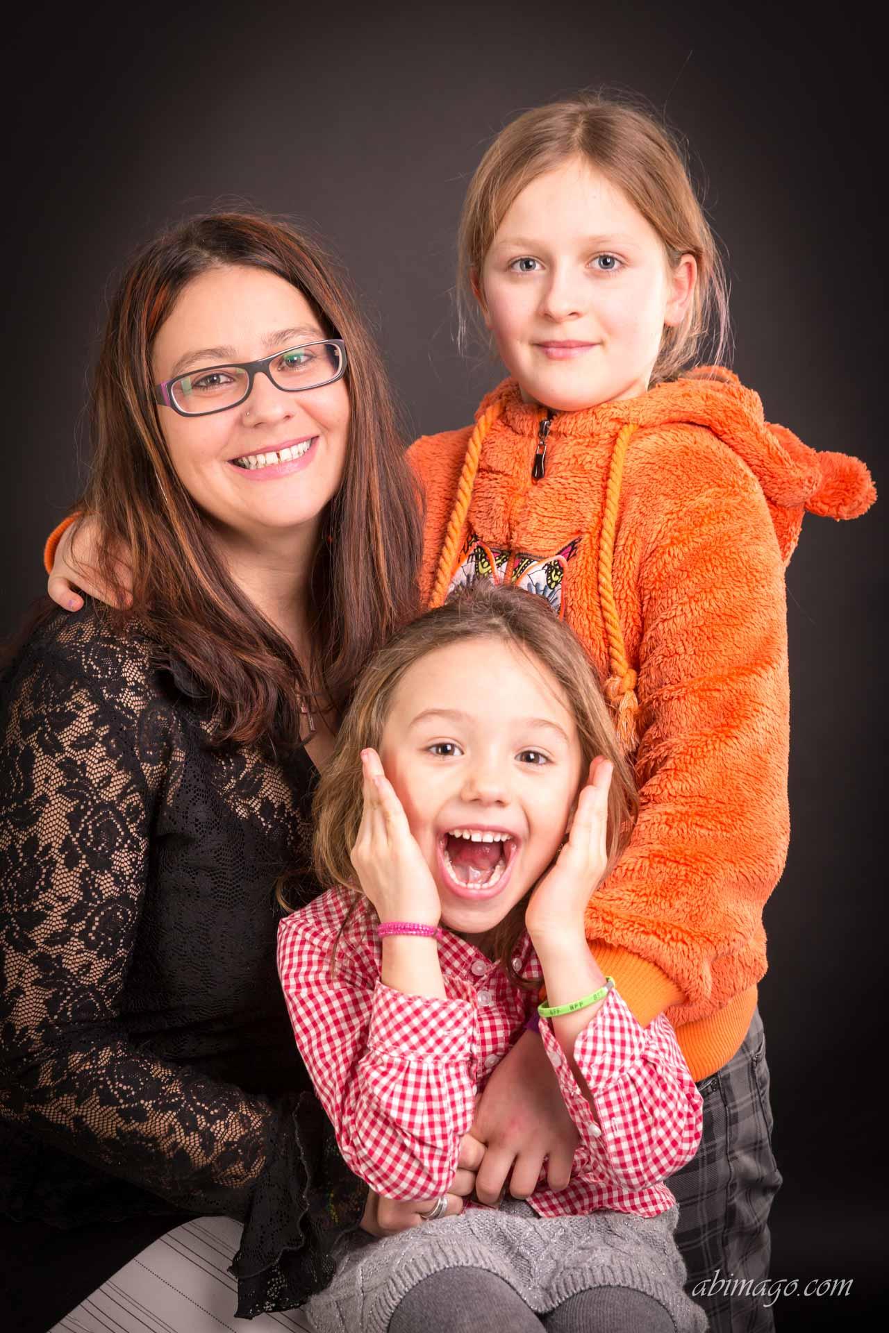 Familienfotos und Kinderfotos 23