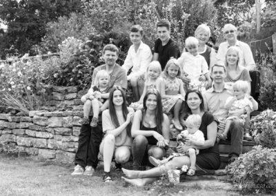 abimago-familienfoto-013