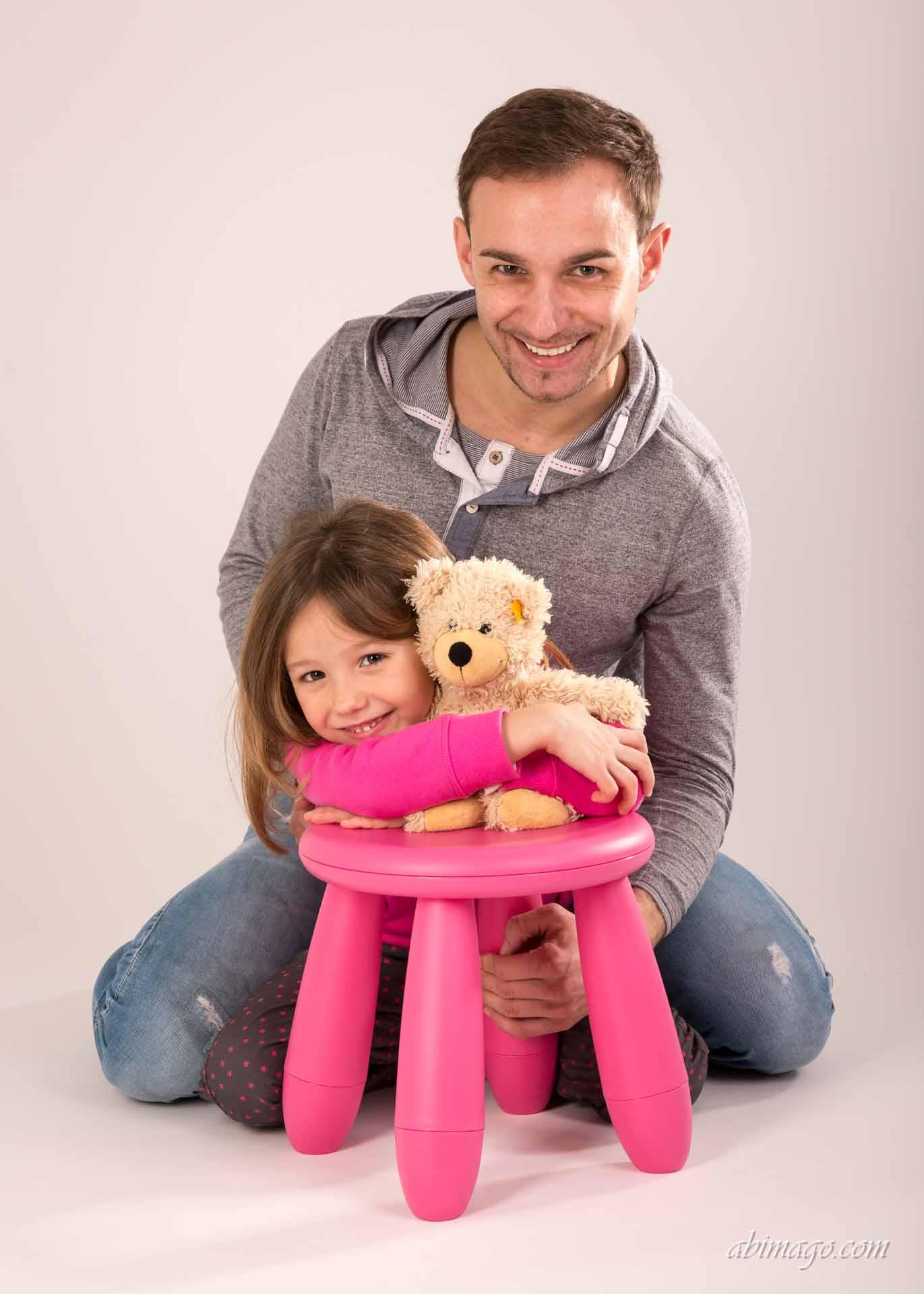 Familienfotos und Kinderfotos 19