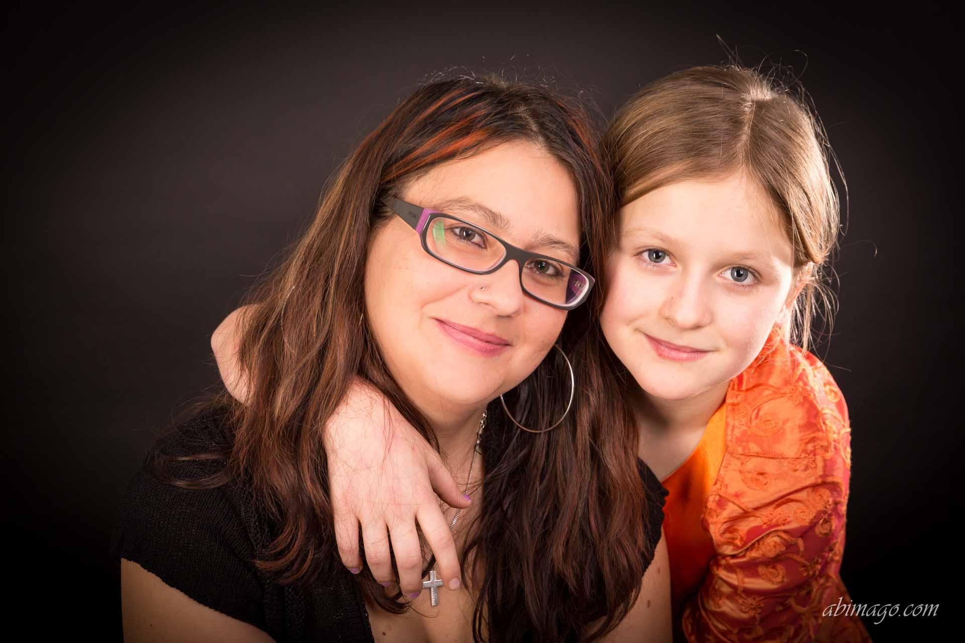 Familienfotos und Kinderfotos 16