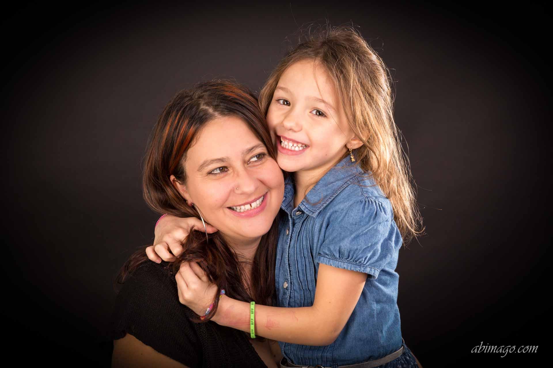 Familienfotos und Kinderfotos 14