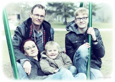 abimago-familienfoto-1