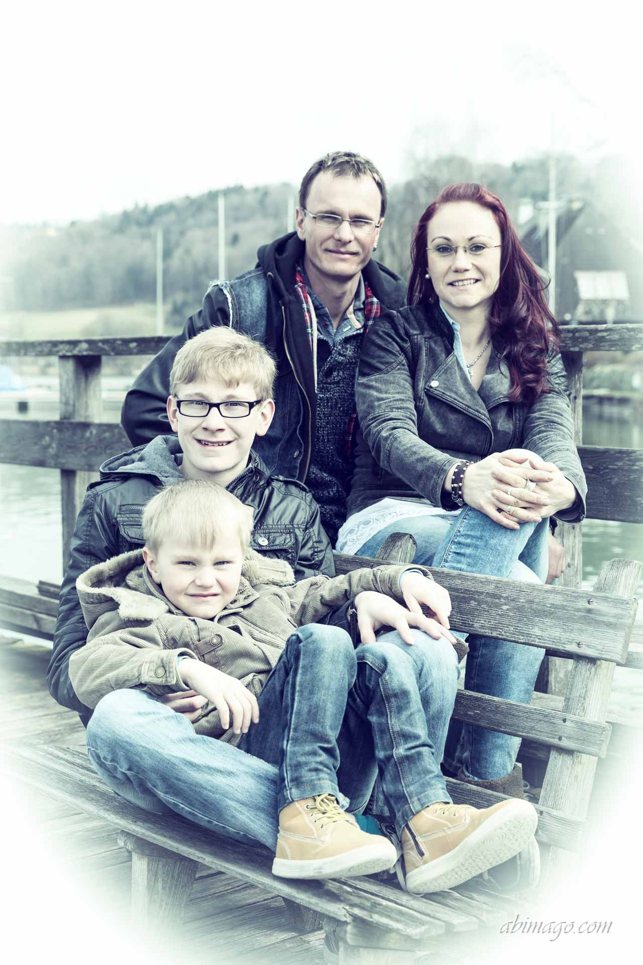 Familienfotos und Kinderfotos 25