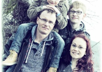 abimago-familienfoto-3