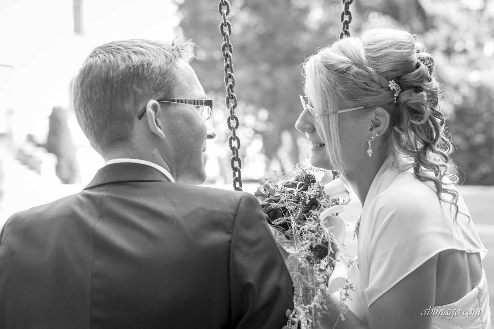 Hochzeitsfotos 193