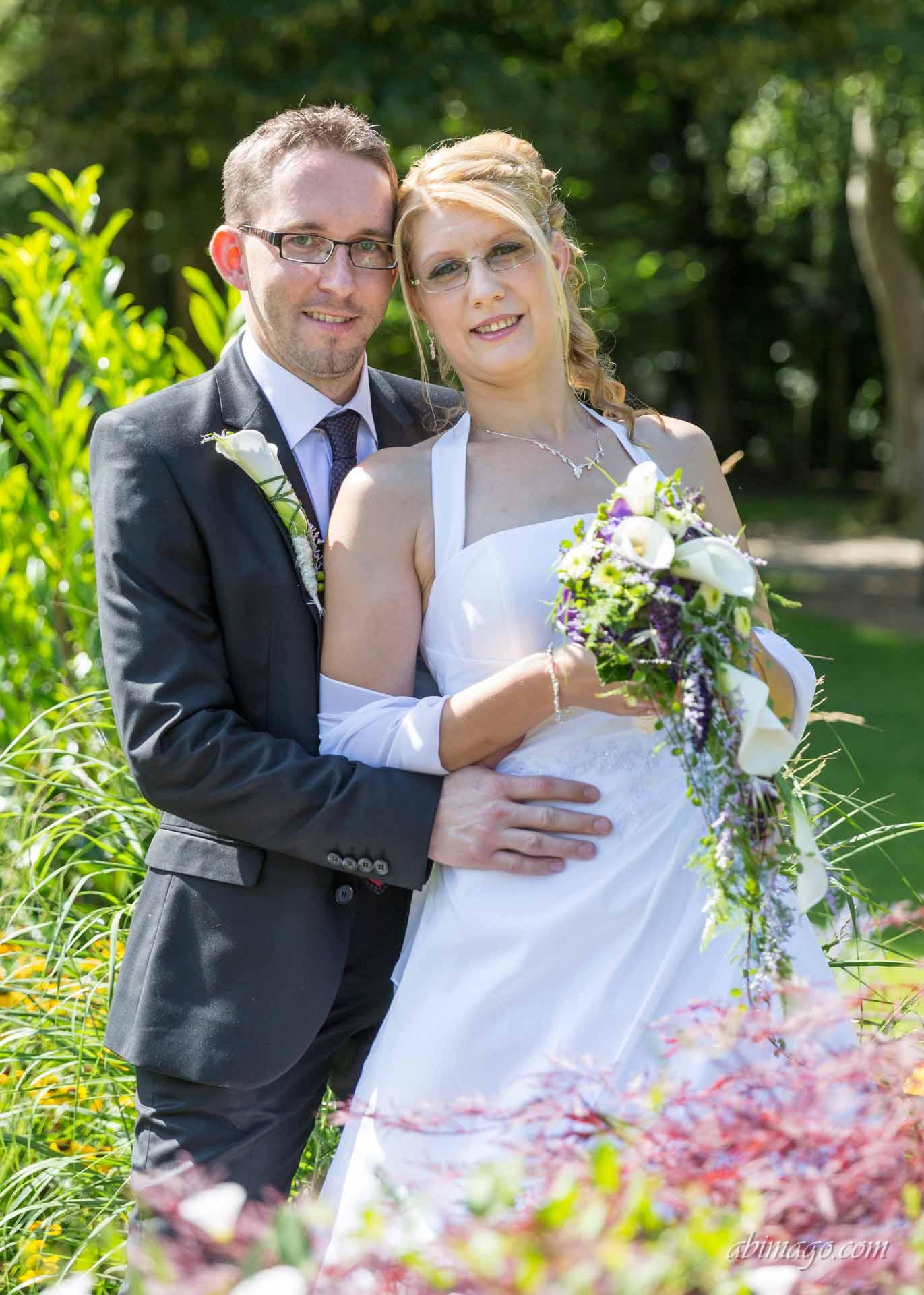 Hochzeitsfotos 172