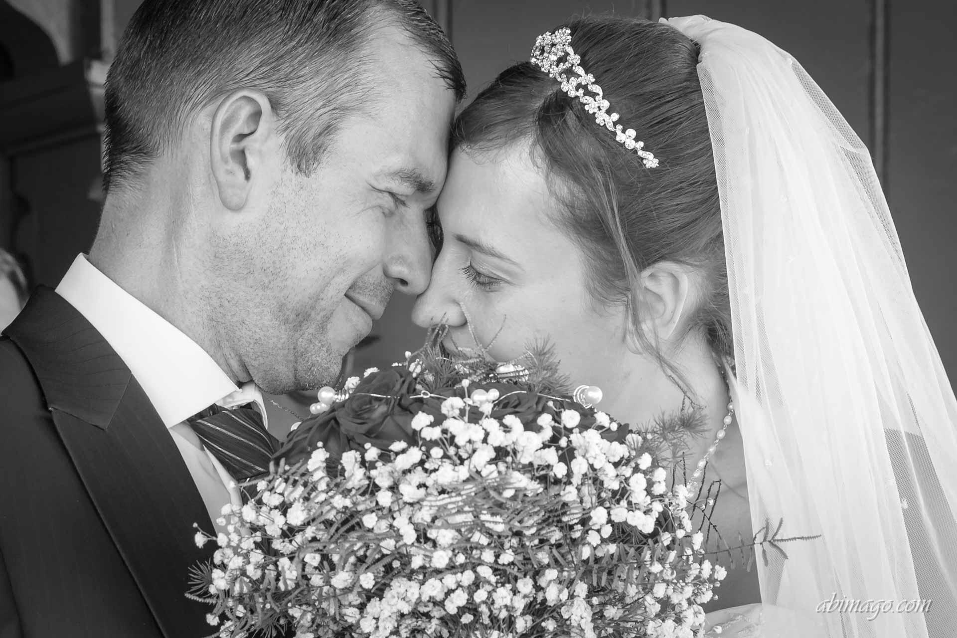 Hochzeitsfotos 115
