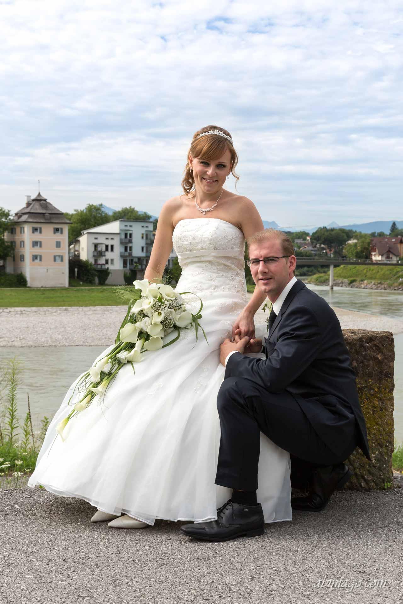 Hochzeitsfotos 165