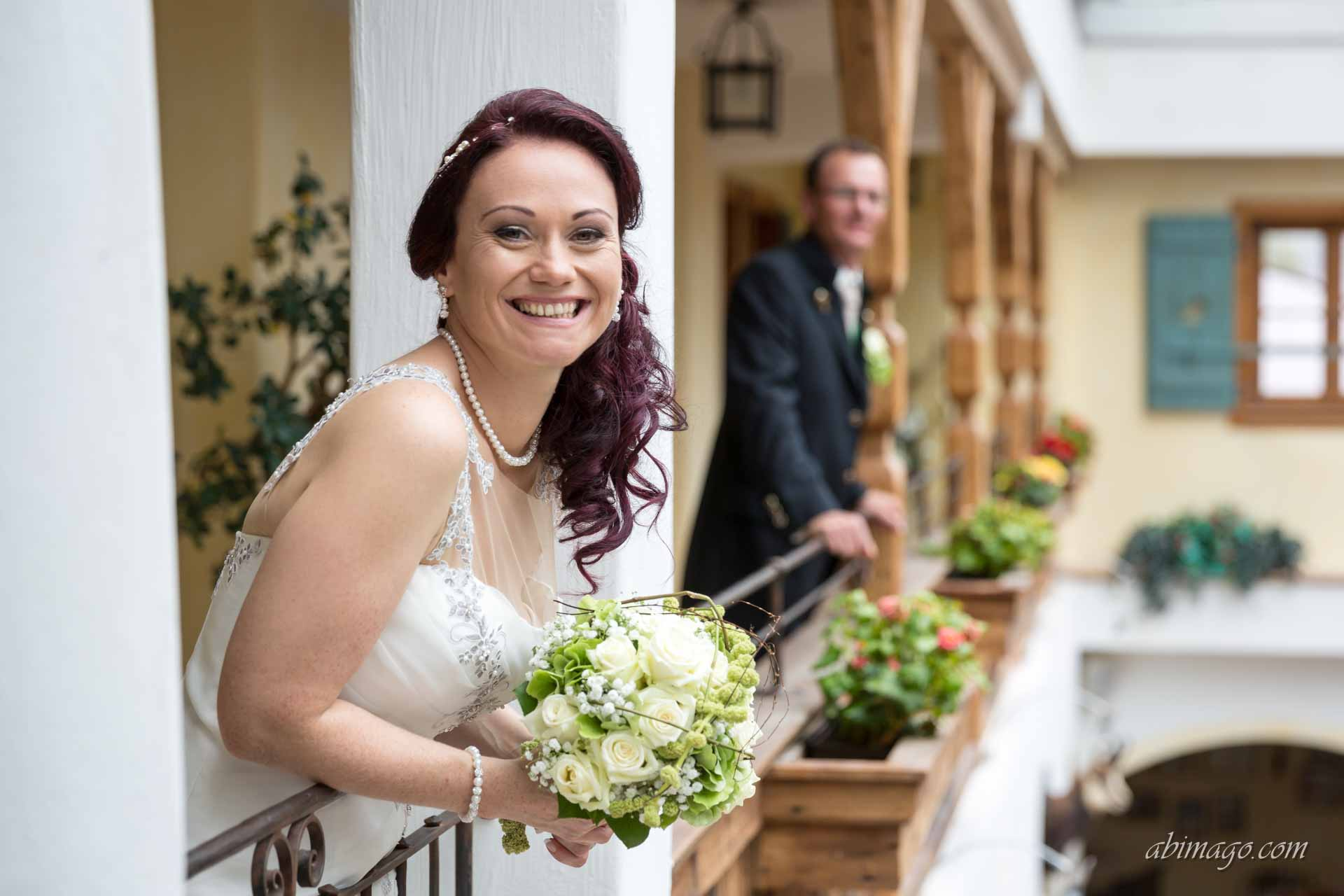 Hochzeitsfotos 52