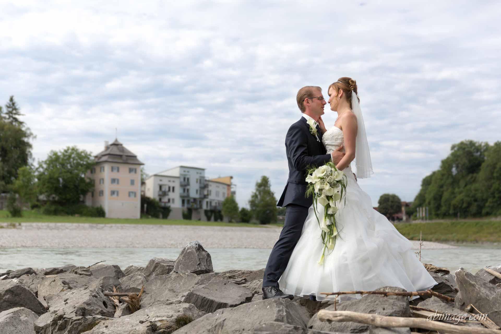 Hochzeitsfotos 30