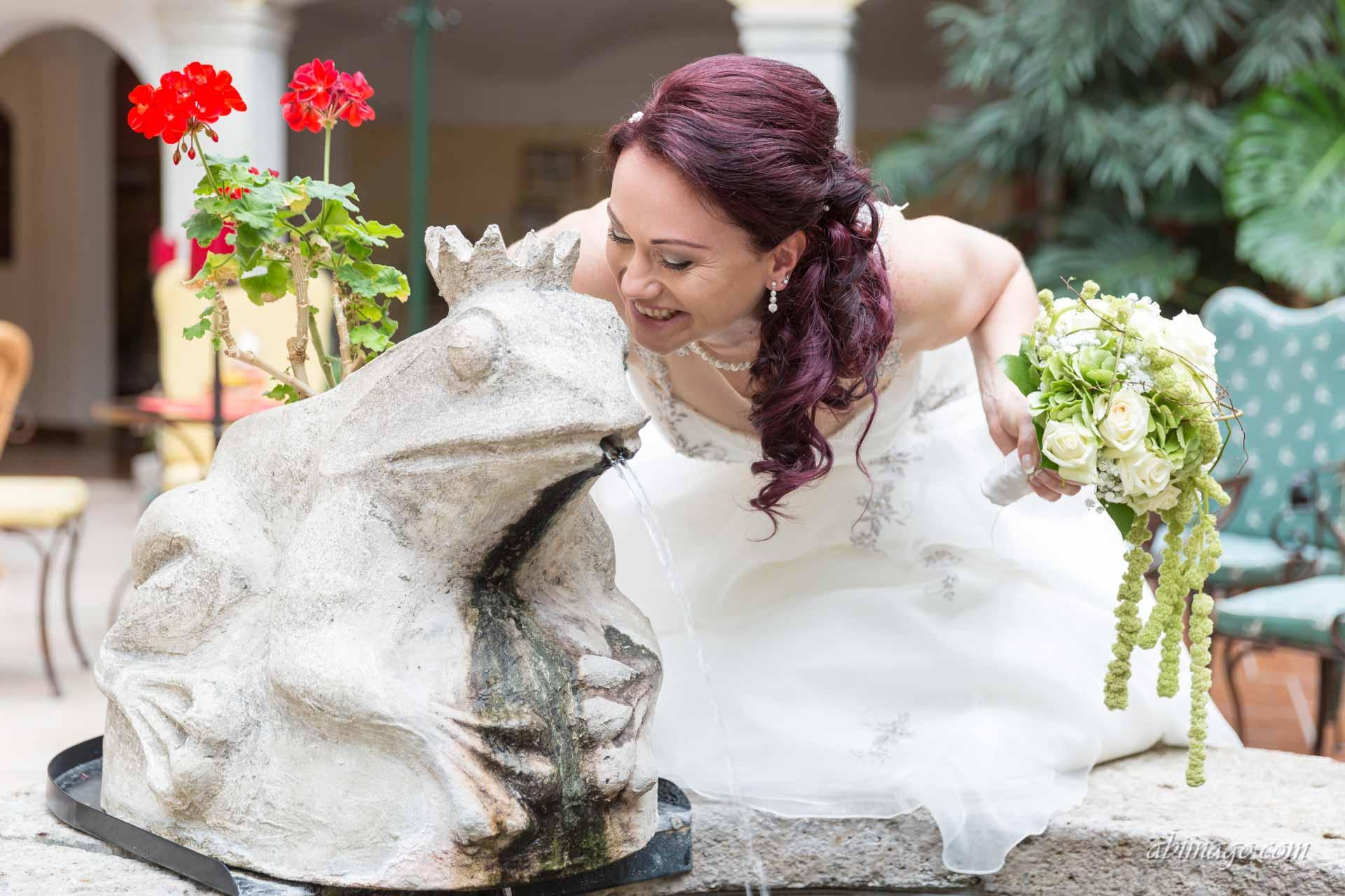 Hochzeitsfotos 159