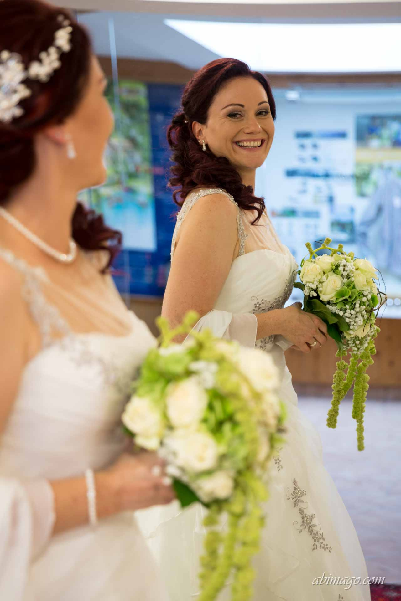 Hochzeitsfotos 102